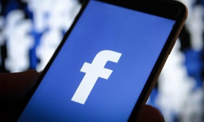 Facebook, aşı karşıtı reklamları yasaklamaya başlayacak