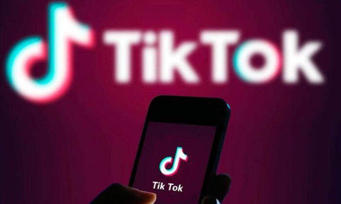 Fransa, TikTok hakkında soruşturma başlattı