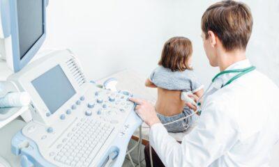 HÜS hastalığı çocuklarda böbrekleri bitiriyor! Hemolitik Üremik…
