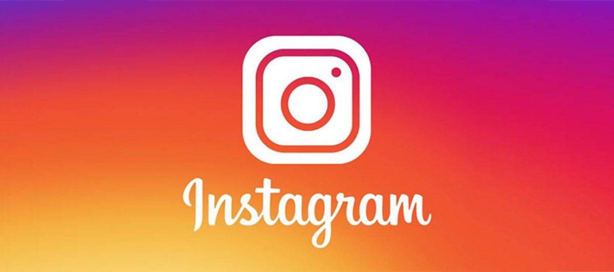Instagram Reels nedir? Reels özelliği nasıl kullanılır? Reels video çekme ipuçları...
