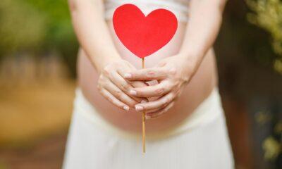 Kalp hastalıkları anne karnında tespit edilebilir mi?