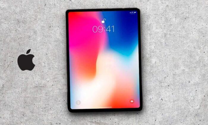 Katlanabilir iPhone, 2023'te satışa çıkmaya hazırlanıyor