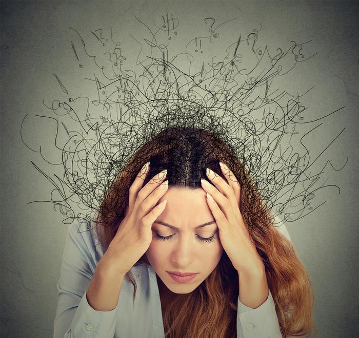 Kaygı bozukluğu nasıl tedavi edilir?