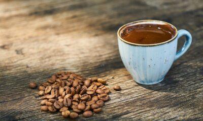 Türk kahvesinin faydaları ve zararları nelerdir? Ne işe yarar?…