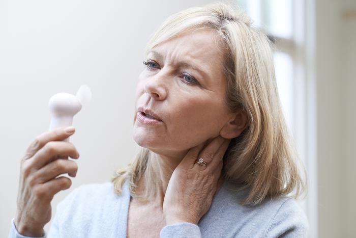 Menopozun etkileri nasıl azaltılır?
