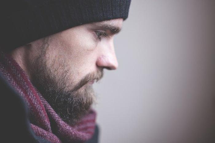 Mutsuzluğa sürükleyen 5 alışkanlık