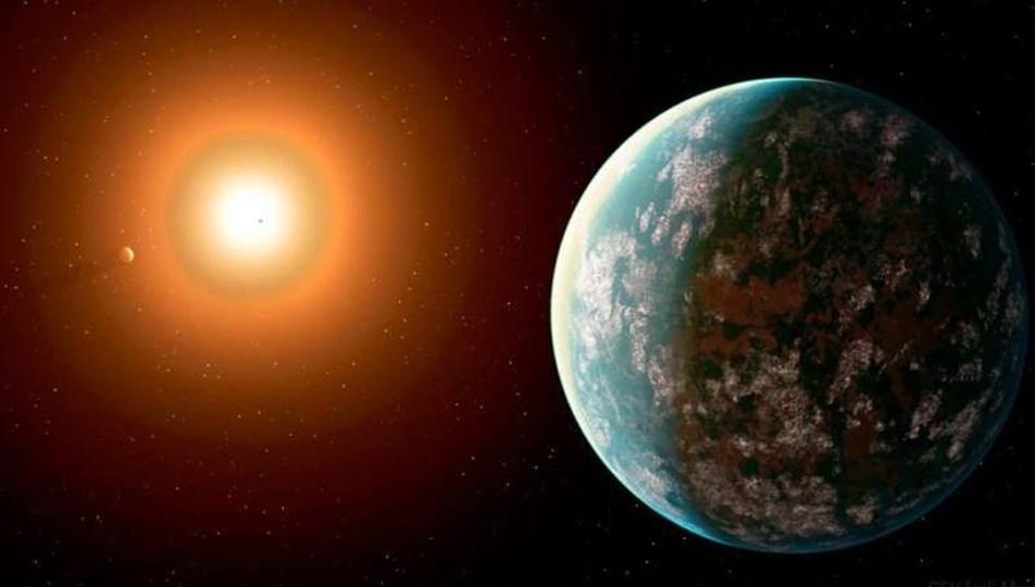 NASA'nın gezegen avcısı TESS, ana görevini tamamladı