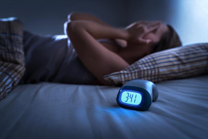 Neden alışık olmadığımız yerde uyuyamıyoruz? İşte ilk gece etkisi...