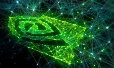 NVIDIA, ARM'yi 40 milyar dolara satın aldığını duyurdu: İşte tüm detaylar