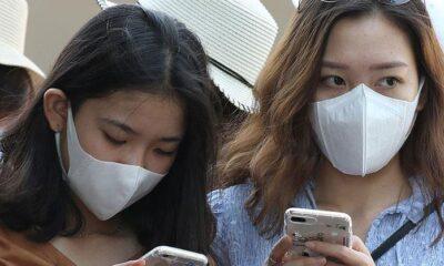 Pandemi döneminde özellikle dikkat! 10 adımda kendinizi koruyun