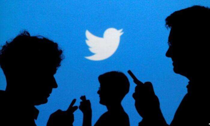 Sahte Twitter hesaplarını bulan algoritma geliştirildi