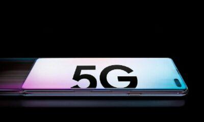 Samsung, Verizon ile 6,6 milyar dolarlık 5G anlaşması imzaladı