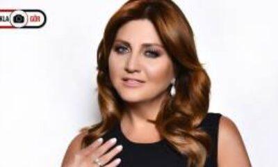Sibel Can: Türkiye'yi Temsil Edeceğim
