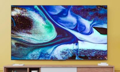 TCL, yeni televizyonlarını Türkiye'de satışa çıkardı: İşte fiyatlar