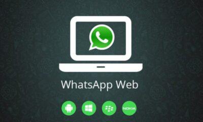 WhatsApp Web'e sesli ve videolu arama özelliği geliyor