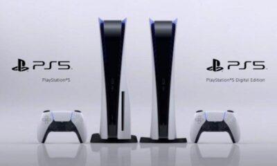 2 TB depolama kapasitesine sahip PlayStation 5'in fiyatı ortaya çıktı