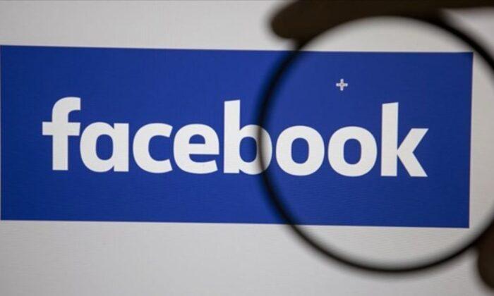 ABD Adalet Bakanlığı, Facebook'a dava açmaya hazırlanıyor