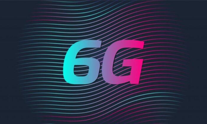 Apple ve Google, 6G için çalışmalara başladı