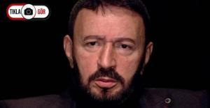 Mustafa Topaloğlu: Elim Kırılsaydı da O Elimi Sallamasaydım