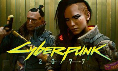 CD Projekt Red: Cyberpunk 2077 artık kesinlikle ertelenmeyecek
