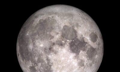 Çin, Ay yüzeyinden örnekler almak için hazırlıklara başladı