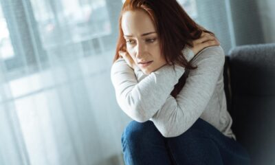 Cushing sendromu nedir, neden olur? Cushing sendromunun belirtileri…