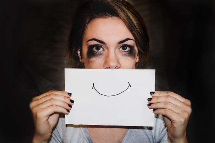 Dünyada 300 milyondan fazla kişide depresif bozukluk var