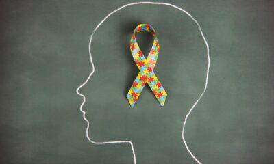 Dünyada her 59 çocuktan biri otizm hastası