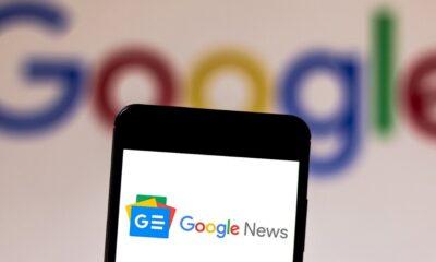 Google, haber yayıncılarına 3 yılda 1 milyar dolar ödeyecek