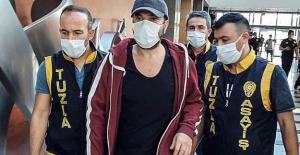 Halil Sezai Tutuklanmasının Ardından Açıklama Yaptı