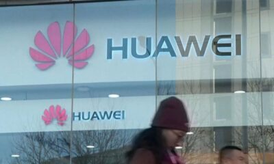 İsveç, Huawei ve ZTE'yi 5G ağlarından yasakladı