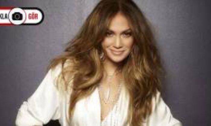 Jennifer Lopez: Kendinize Güvenmeniz Gerekir