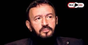 Kalp Krizi Geçiren Mustafa Topaloğlu Hayranlarına Seslendi