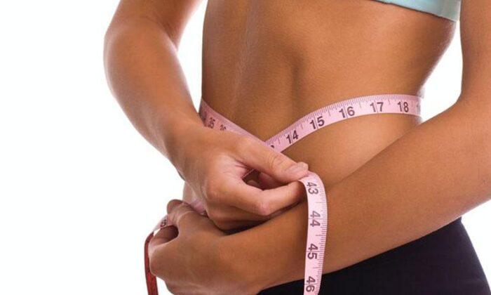 Kilo vermek ve egzersiz yapmak tip 2 diyabet riskini düşürüyor