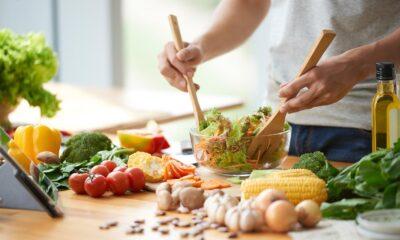 Mevsim geçişlerinde nasıl beslenmek gerekir?