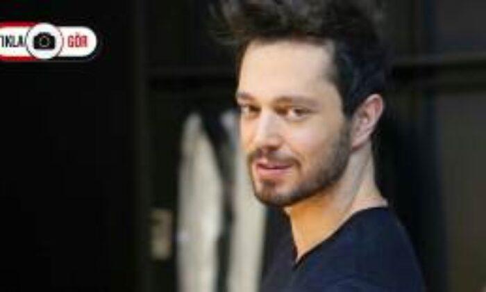 Murat Boz'dan Farah Zeynep Abdullah Açıklaması