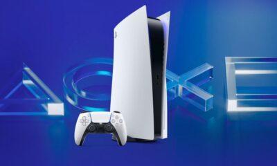 Sony, PlayStation 5 oyunlarının pahalı olacağını resmen doğruladı