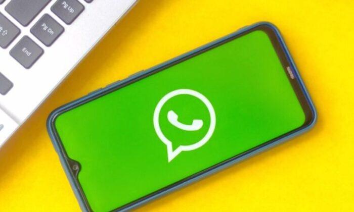 WhatsApp, alışveriş özelliğini tüm dünyada kullanıma sunmaya başladı