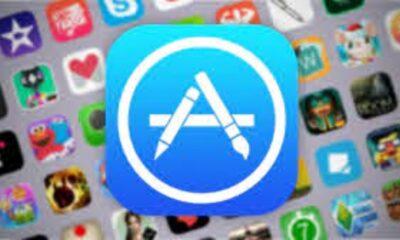 2020'nin en çok indirilen App Store oyun ve uygulamaları belli oldu