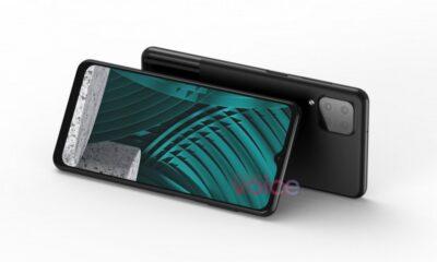 7000 mAh bataryalı Samsung Galaxy M12'nin bazı özellikleri belli oldu