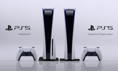 ABD'de hırsızlık çeteleri, PlayStation 5 tırlarına saldırıyor