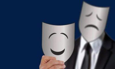 Bipolar bozukluk nedir? Bipolar bozukluk belirtileri nelerdir?