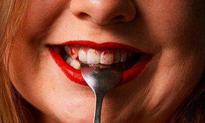 Dişler neden sararır? Dişleri sarartan 10 hatalı davranış