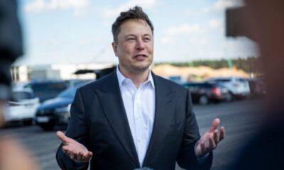 Elon Musk, Bill Gates'i geçerek en zengin ikinci insan oldu