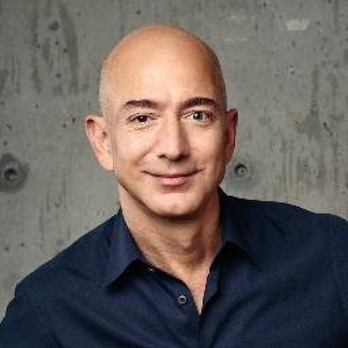 Elon Musk, Jeff Bezos ve Richard Branson'a uzay yarışında vergi indirimi
