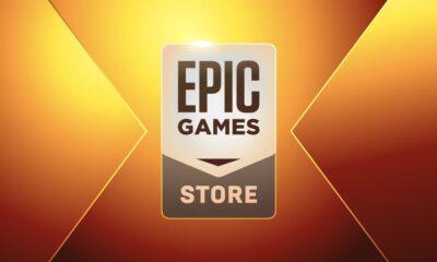 Epic Games yılbaşı kampanyası başladı: 60 TL indirim kuponu nasıl alınır?