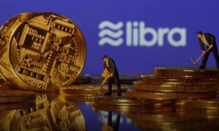 Facebook, algıyı yıkmak için kripto parasının ismini değiştirdi: Diem