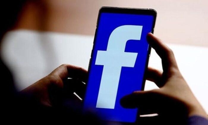 Facebook, Georgia eyaletindeki siyasi reklam yasağını kaldırdı