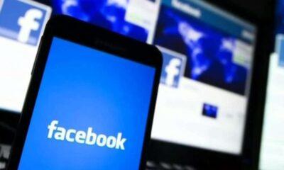 Facebook, İngiltere'deki haber yayıncılarına içerik için ödeme yapacak