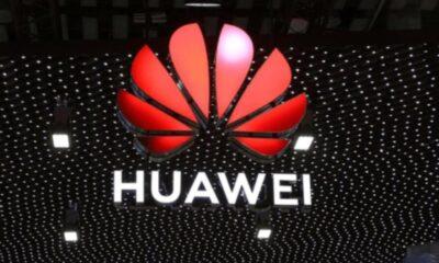 Huawei elektrikli otomobil pazarına giriyor